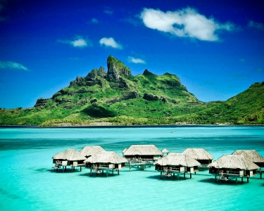 Trip to Mauritius - Mauritius Tour package - Cheap Mauritius Packages