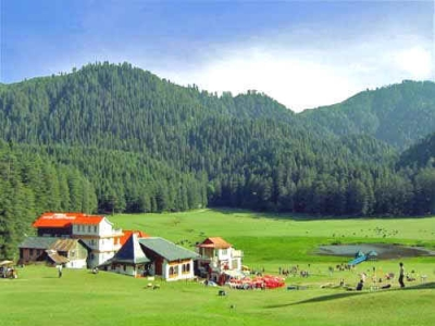 Shimla Manali Tour Package for Senior Citizen, Elderly, Kids & Disabled friendly Tours of India
