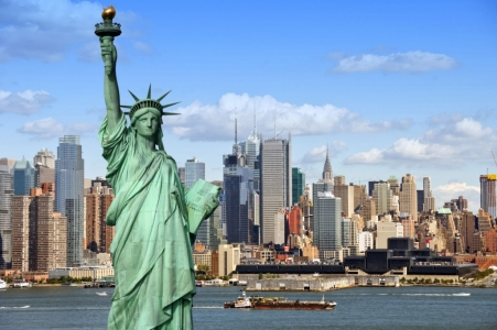 East Coast America Tours, East Coast Vacations USA