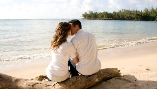 Varkala Honeymoon Package