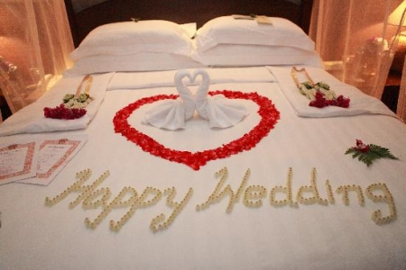 Budget Honeymoon Package In Shimla