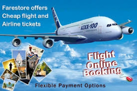Cheap Flights to Saudi Arabia Riyad Jeddah
