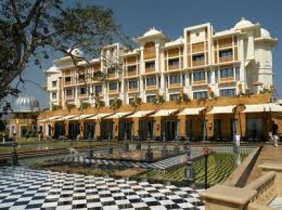 Udaipur Leela Palace Package Deals and Holiday Packages