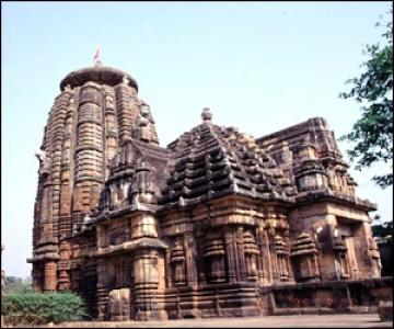 Bhubneshwar - Jagannath Puri Dham - Ganga Sagar - Baidyanath Dham -   Bodh Gaya - Varanasi - Tirth yatra