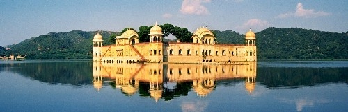 Jaipur Holiday Package