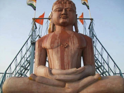 Nageshwar - Mohankheda - Mandavgad - Makshi - Ujjain - Indore - Vahi Tirth package