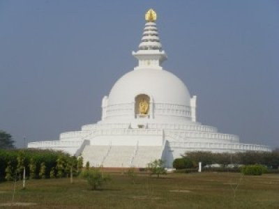 Nepal Buddhist Pilgrimage Tour