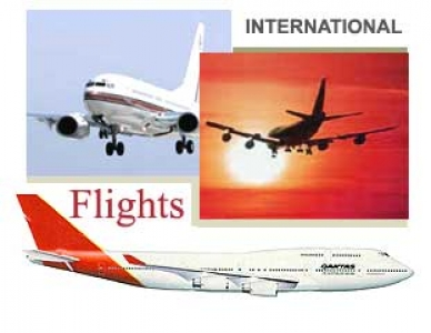 Cheap International Flight and Holiday Packages Booking Agency in Una Himachal Hamirpur Nangal Anandpur Sahib Hoshiarpur Area