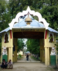 Guwahati, Majuli, Jorhat tour Package