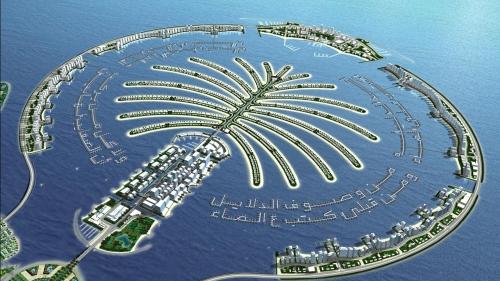 Dubai Long Term Visit Visa Packages