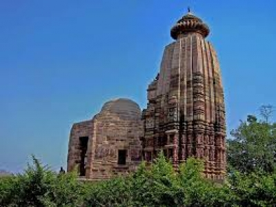 Archaeological Treasure Chhattisgarh Package Tour