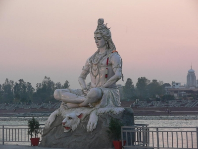 Rishikesh & Pauri Tour Package – Pilgrimage sights with scenic views