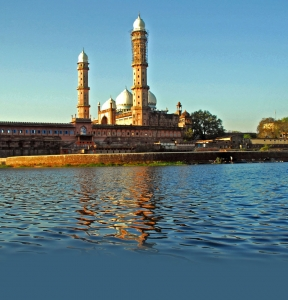 Bhopal Local Sightseeing Tour Package - 3 Days