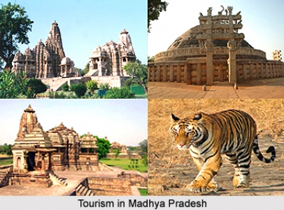 Madhya Pradesh Travel Leads for sale & Madhya Pradesh Travel Marketplace