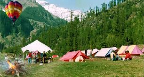 Student Travel-School Trip-College Trip-camping-Tour-Triund-Dharamsala-Shimla- Manali-Himachal