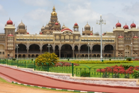 Karnataka Heritage Tour Package - World's best Heritage Sites in India