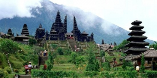 Ubud Bali - Best of Ubud Bali Tour Package