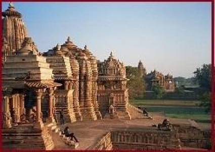 Chennai Tirupati Thiruvannamalai Tanjore Trichy Madurai Spiritual Southindia Tour Package