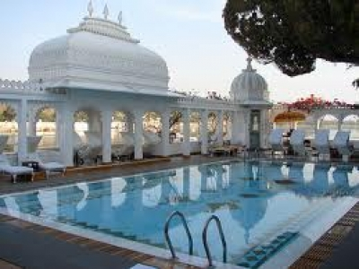 Romantic Rajasthan Trip - Jaipur, Pushkar  Mount Abu  Jodhpur  Jaisalmer and Chittorgarh - Forts and Palaces