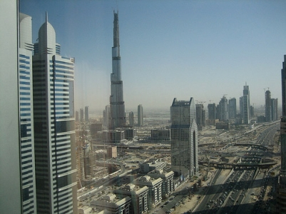 Dubai Tour in Eid Holidays -Dubai Tours Eid Special Promotion - Dubai Eid Holiday Special Tours