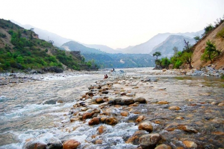 Dehradun & Chakrata Tour Package – Truly Heaven