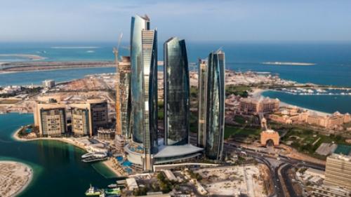 Luxury Dubai with Abu Dhabi including Latest Bollywood Park, lego Land, IMG World, Dubai Canal, Burj Khalifa and Many more...