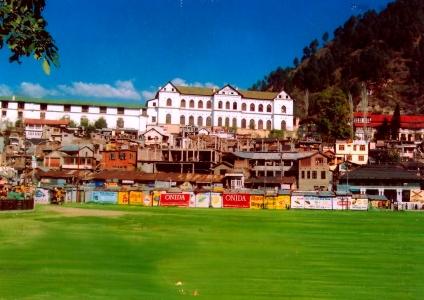 Shimla Manali Tour From Lucknow Patna Varanasi Jaipur