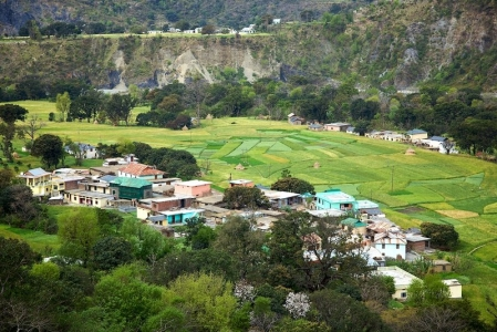 Shimla Karsog Valley Chindi Mandi Parashar lake Rewalsar lake Mamleshwar Mahadev and Kamksha Devi  temple