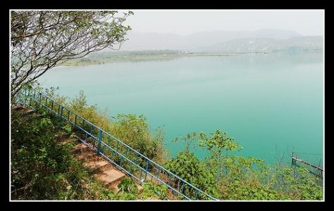Sri Naina Devi Temple Tour with Anandpur Sahib Ji & Bhakra Nangal  Dam Tour