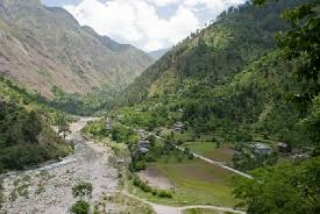 Tirthan Valley Tour Package with Amritsar Golden temple - Secluded Heaven in India Himachal Pradesh