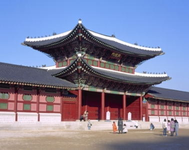 Japan and China Combined Tour package from India