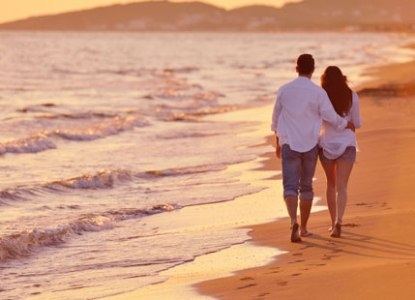 Pondicherry Honeymoon Package