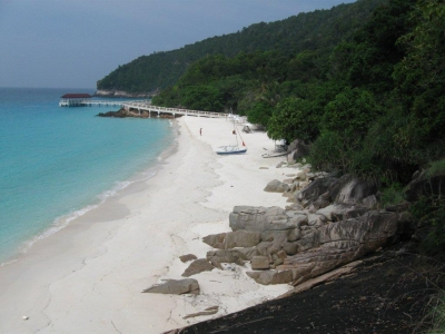 Andaman Tour Package from Kerala Chennai - 6 Nights 7 Days
