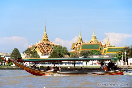 Bangkok Pattaya Tour - Bangkok Shopping -Pattaya Night Life Tours