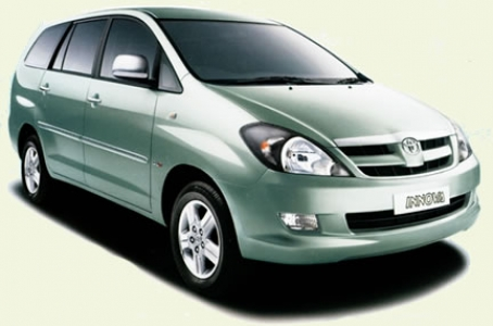 Kangra Taxi packages