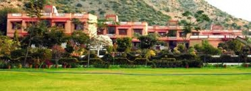 Sunrise Health Resort Jaipur Package