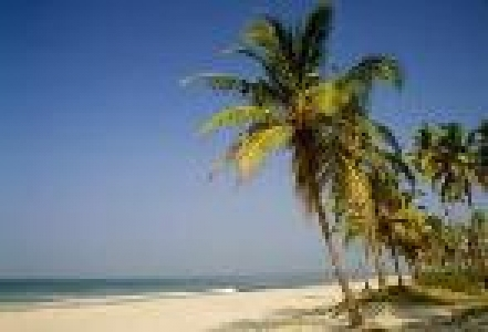 North and South Goa Tour Packages with Alegria Goan Village Resort