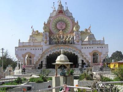 Metro Gujrat package Darshan – Ahmedabad Surat Vadodara