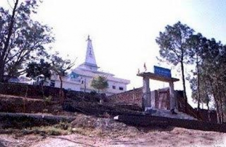 Sada Shiv Mahadev Mandir  and Gugga Zahir Pir Tour package