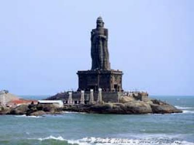Tirupati, Bangalore, Mysore, Ooty, Madurai, Rameswaram and Kanyakumari Tour from Mumbai/Delhi/Kolkata/Chennai