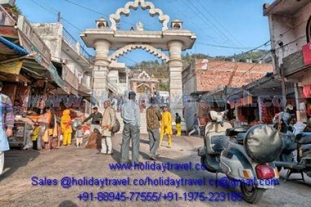 Chintpurni Jwalaji Devi darshan with Dhyunsar Sada Shiv Mahadev Talmehra
