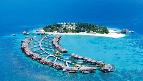 Maldives Resorts - Maldives holidays - Tour Packages Deals