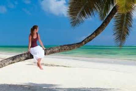 Zanzibar Holiday packages with Flights All Inclusive