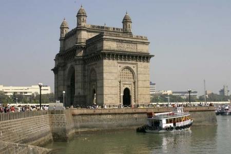 Maharashtra Special Heritage Tour