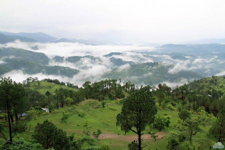 Off Beat Uttarakhand Tour - Taste of Garhwal