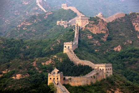 Best of China - China Tour Package