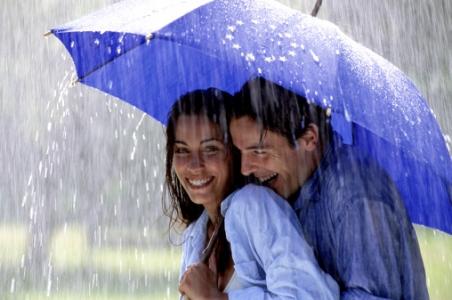 Goa monsoon Package- Best Deal