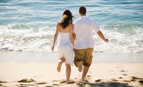 Kochi Honeymoon Package
