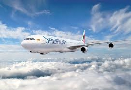Cheap Flights to Srilanka Colombo from Delhi Mumbai Kolkata Chennai