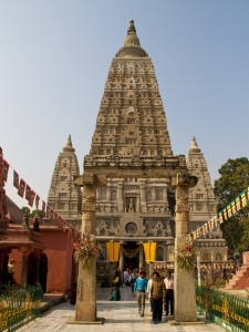 Tirth yatra in UP Bihar - Allahabad Triveni Sangam Gaya Ji Bodh Gaya  Ayodhya Dham Pilgrimage Tour